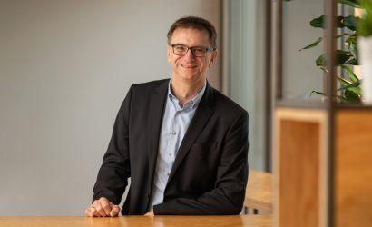Peter Ledermann